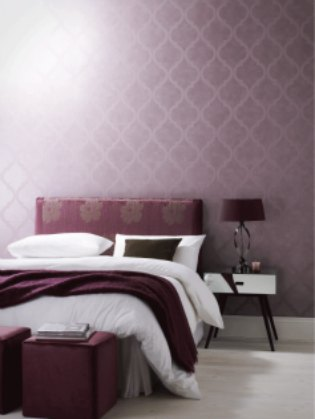 Purple Trend- bedroom for web 2