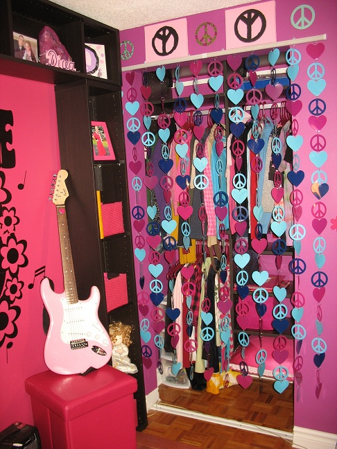 kids-bedroom-closet-decor-ideas