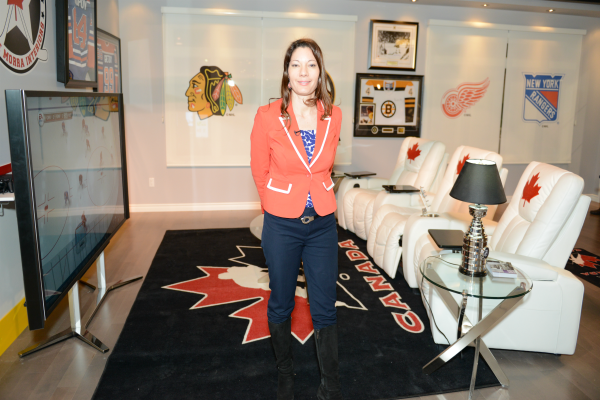 jackie_morra_interiors_designs_hockey_fan_cave