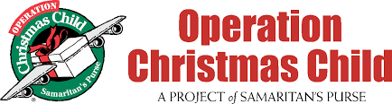 operation christmas child samaritans purse