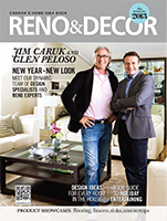 Reno  Decor Cover Dec 2012