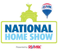national home show toronto