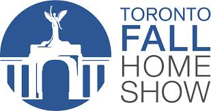 toronto fall home show logo