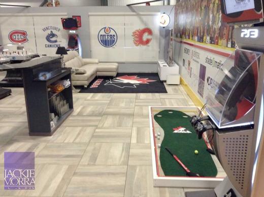 Ottawa Fan Cave Overview 2