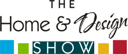 Ottawa Home Design Show logo Web