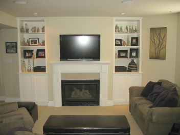 basement-renovation-family-room-design-tv