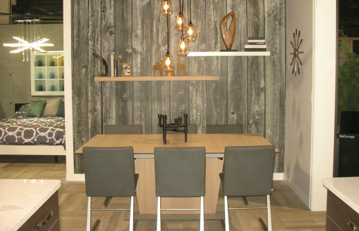 Urban-Living-Jackie-Morra-Dining-Room